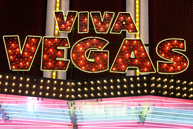 Wei Seng Paul Phua Las Vegas Gambling ring