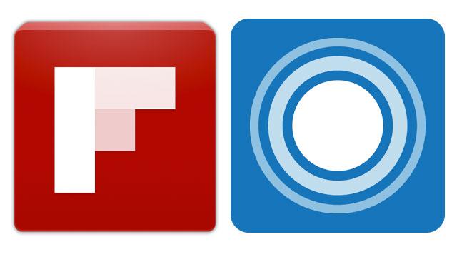 flipboard-vs-linkedin-pulse-best-news-reader-app