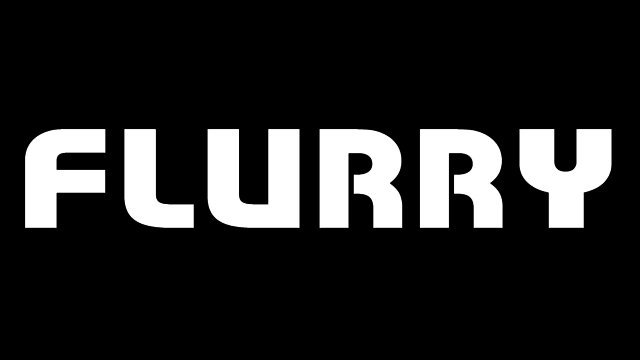 yahoo, flurry, flurry buy out, yahoo buys flurry, flurry ads, flurry analytics, mobile analytics