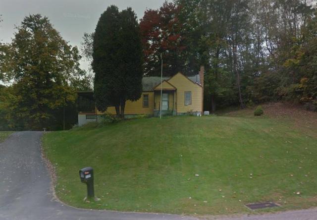 House explosion Pennsylvania Ray Janet Trautvetter