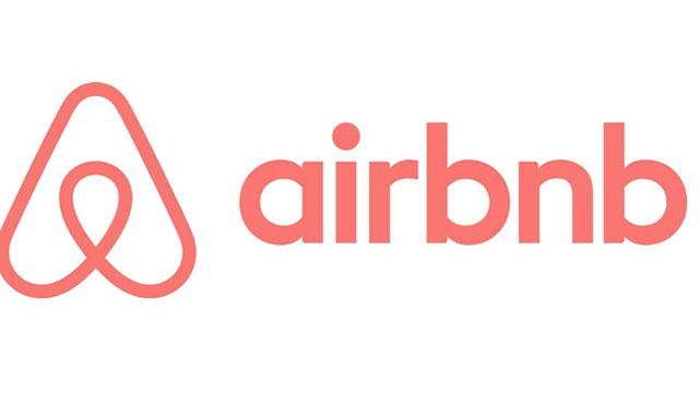 how-to-use-airbnb-app