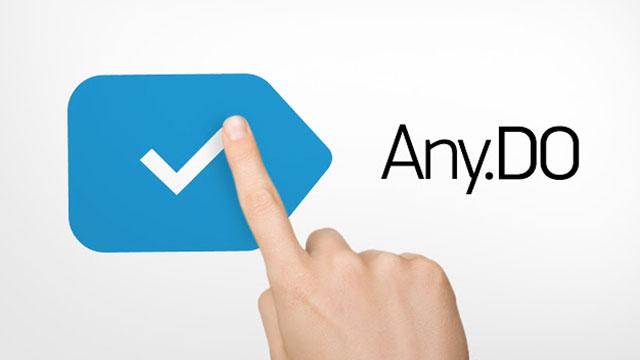 how-to-use-any.do-app