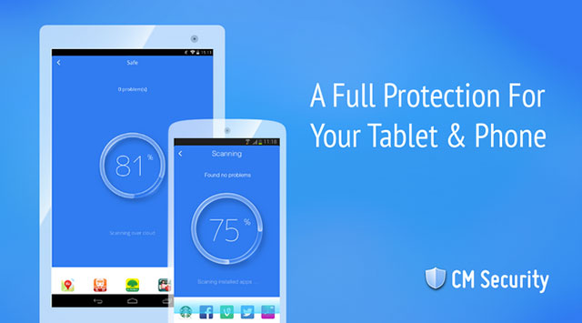 how-to-use-cm-security-to-protect-your-android-phone-or-tablet