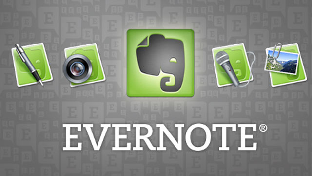 how-to-use-evernote-app-to-stay-organized