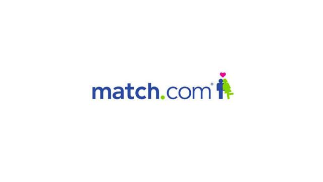 how-to-use-match.com-dating-app