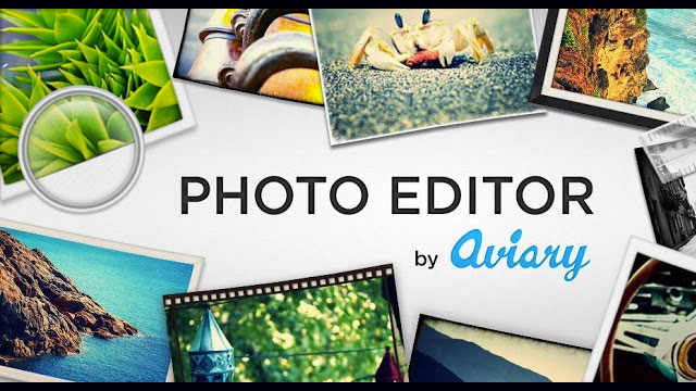 how-to-use-photo-editor-by-aviary-app-for-ios-and-android