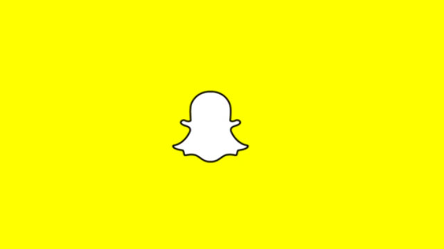 how-to-use-snapchat