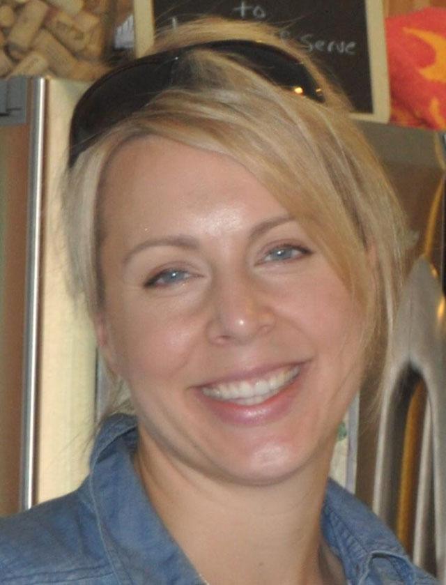 jennifer Huston, Jennifer Huston missing