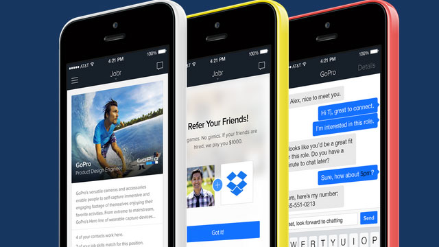 jobr-app-for-iphone