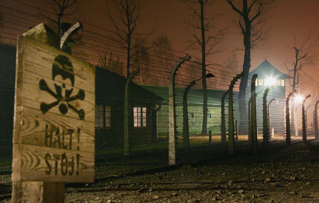 Johann Breyer Dead, ex-nazi philadelphia extradition germany Auschwitz