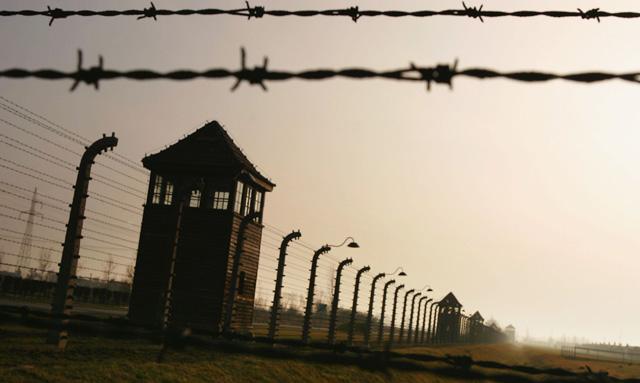 Johann Breyer dead, ex-Nazi extradition Germany  Philadelphia arrested war crimes Holocaust