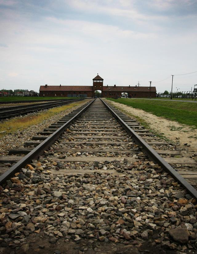 Johann Breyer dead, Philadelphia nazi extradition war crimes Auschwitz