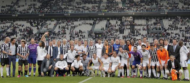 Real Madrid, Toni Kroos Transfer