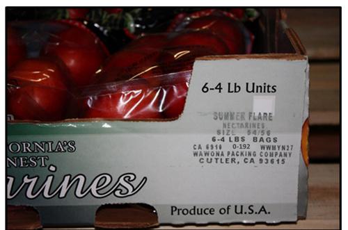 listeria fruit recall (4)