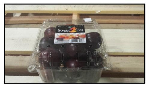 listeria fruit recall (5)