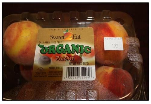 listeria fruit recall (8)