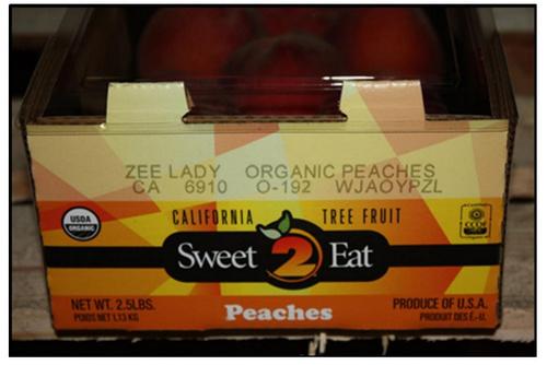listeria fruit recall (9)