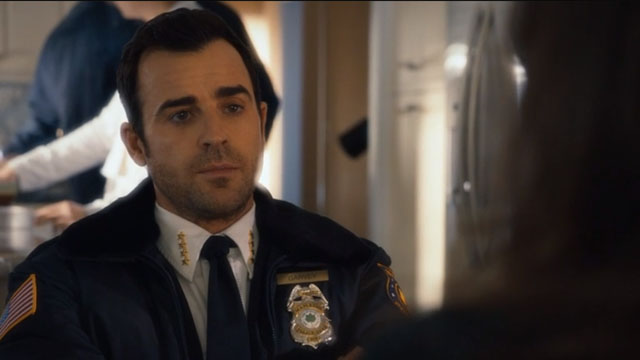 the leftovers, justin theroux, hbo, penguin one us zero