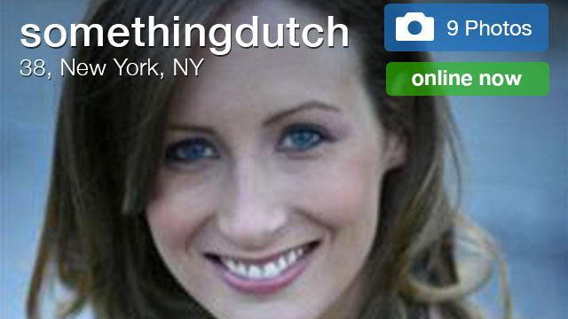 match.com-profile