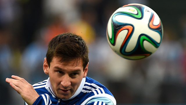 watch Germany vs Argentina online, germany argentina livestream