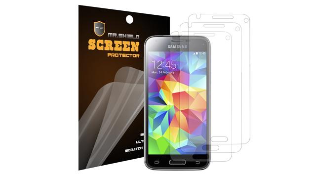 samsung galaxy s5 mini, Galaxy S5 Mini, S5 Mini, Samsung Galaxy S5 Mini features, samsung galaxy s5 mini accessories, s5 mini accessories