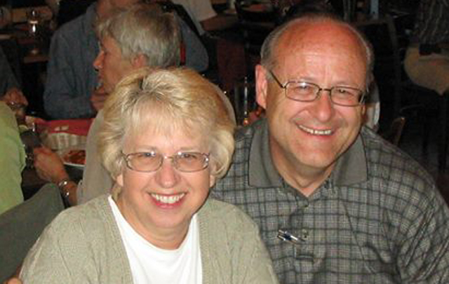 Nancy Writebol American missionary ebola
