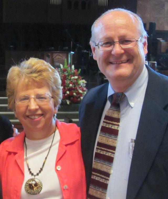 Nancy Writebol second American Liberia diagnosed with ebola