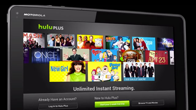netflix-vs-hulu-plus-mobile-apps