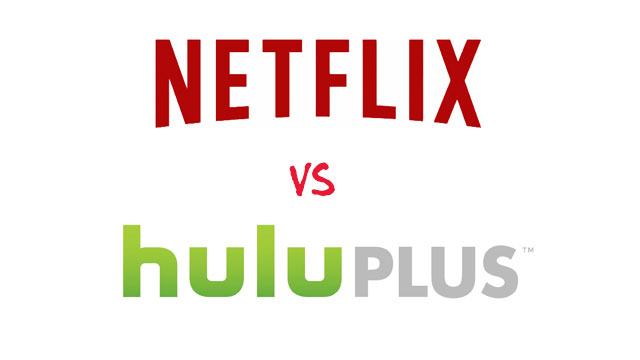 netflix-vs-hulu-plus-whats-the-best-app-for-streaming-tv-shows-and-movies