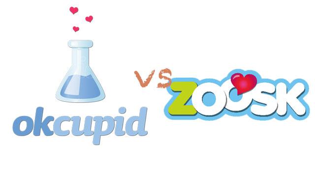 okcupid-vs-zoosk-best-dating-app-2014