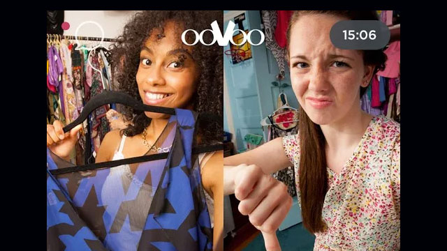 oovoo-video-chat