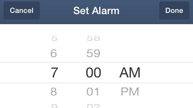 pandora-alarm-clock