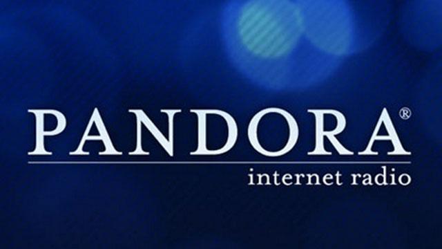 pandora-internet-radio-app