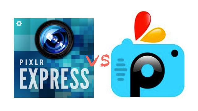 pixlr-express-vs-picsart-best-photography-app-2014