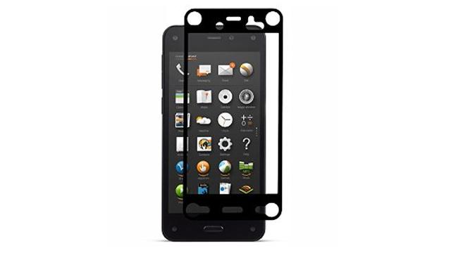 amazon phone, amazon phone accessories, fire phone, fire phone accessories, amazon fire phone accessories, phone accessories, smartphone accessories