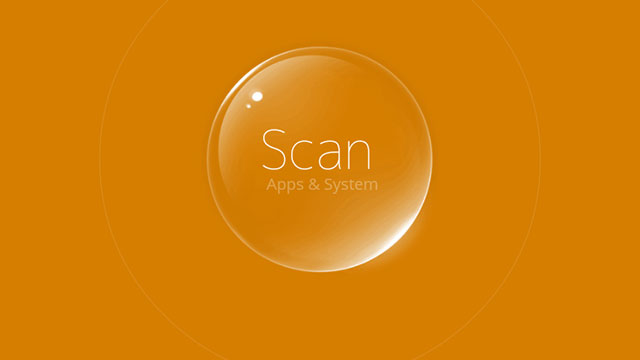 sm-security-scan