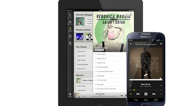 spotify-pandora-mobile-apps