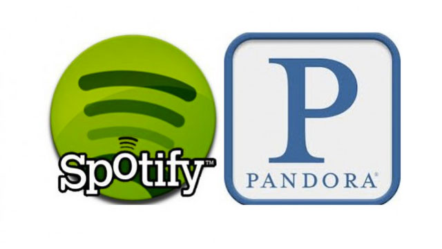 spotify-vs-pandora-whats-the-best-app-for-streaming-music