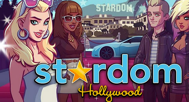 stardom-hollywood-game-app