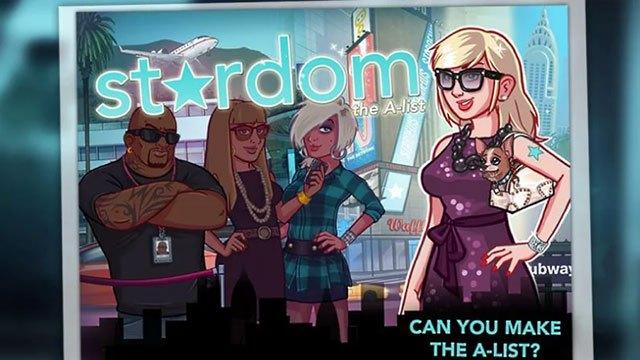 stardom-the-a-list-game-app