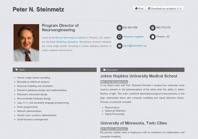 Peter Steinmetz, Arizona doctor arrested rifle airport