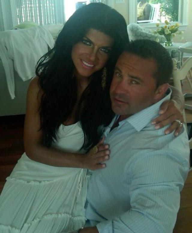 Teresa Giudice, Joe Giudice Teresa And Joe Giudice RHONJ, Real Housewives of New Jersey Season 6