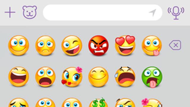 viber-app-messaging-features