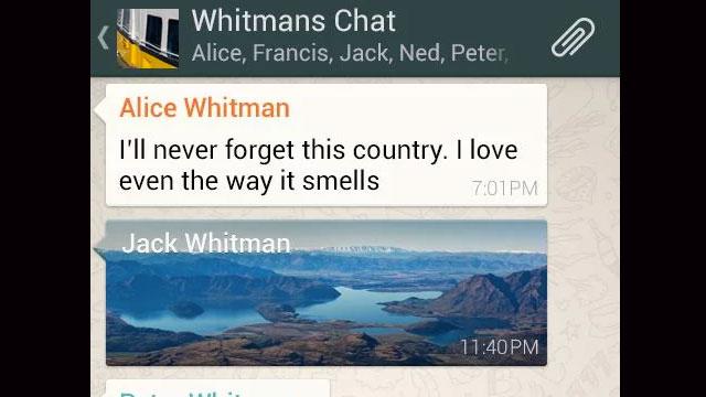 whatsapp-messenger-chat