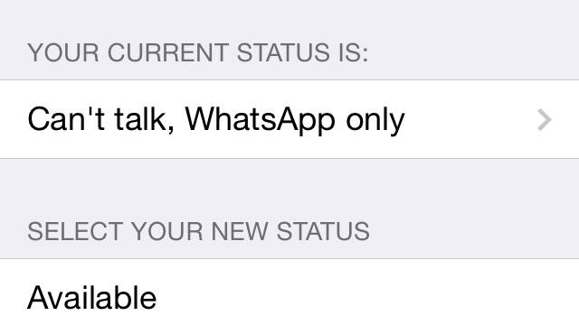 whatsapp-messenger-status