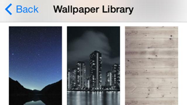 whatsapp-messenger-wallpaper