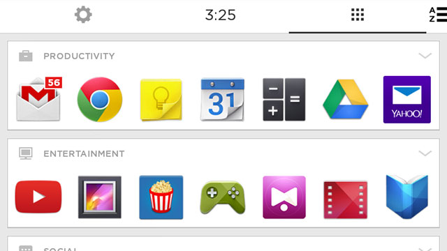 yahoo-aviate-launcher-app-main-screen-2