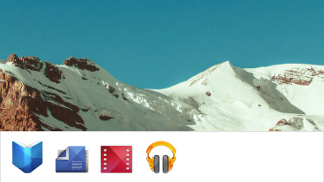 yahoo-aviate-launcher-app-main-screen