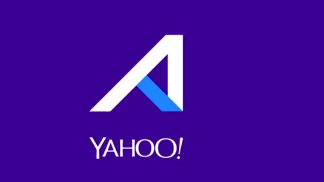 yahoo-aviate-launcher-app
