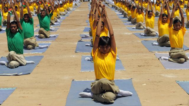 yoga, yogi, B.K.S. Iyengar, bks Iyengar, yoga news, yoga history